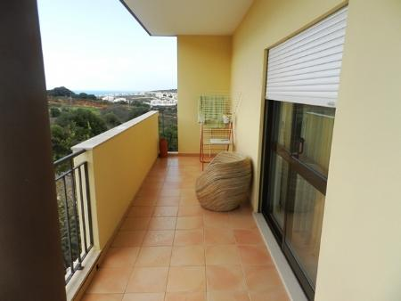Image 1, 3 Bedroomed Apartment : GA169