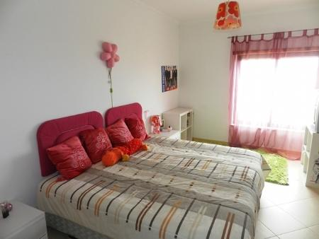 Image 5, 3 Bedroomed Apartment : GA169