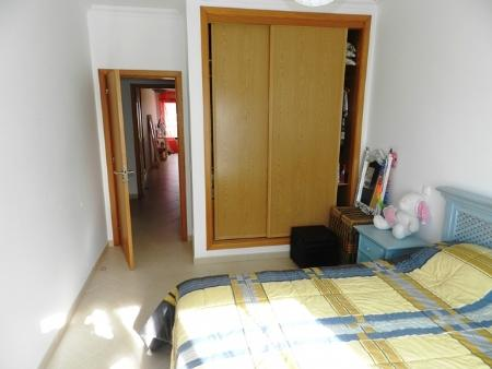 Image 6, 3 Bedroomed Apartment : GA169