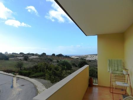 Image 8, 3 Bedroomed Apartment : GA169