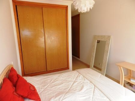 Image 9, 3 Bedroomed Apartment : GA169