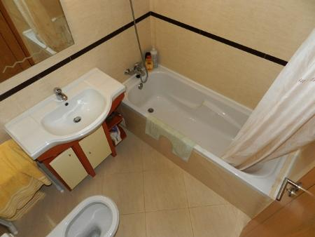 Image 10, 3 Bedroomed Apartment : GA169