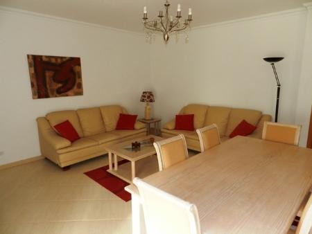 Image 11, 3 Bedroomed Apartment : GA169