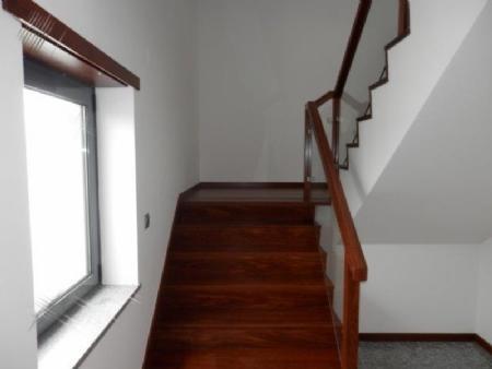 Image 7, 4 Bedroomed Villa : AV1358