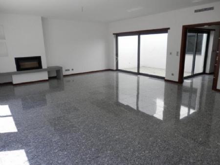 Image 9, 4 Bedroomed Villa : AV1358
