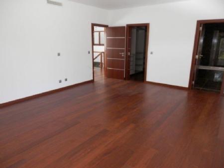 Image 11, 4 Bedroomed Villa : AV1358