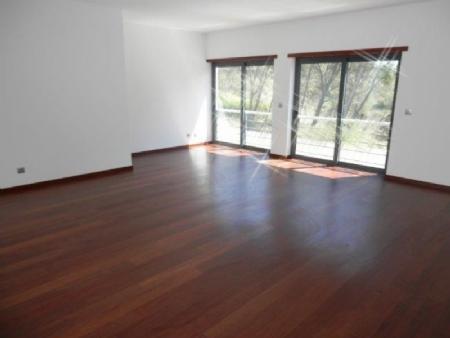 Image 12, 4 Bedroomed Villa : AV1358