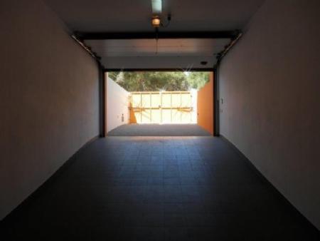 Image 15, 4 Bedroomed Villa : AV1358