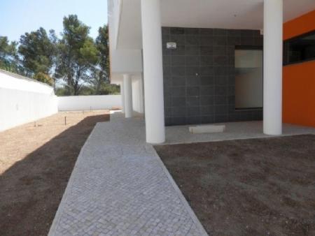 Image 16, 4 Bedroomed Villa : AV1358