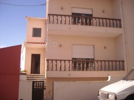 Image 5, 4 Bedroomed Villa : AV1229