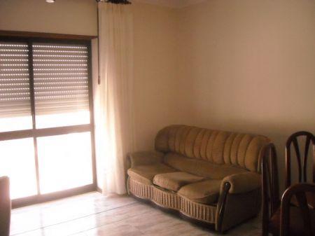 Image 7, 4 Bedroomed Villa : AV1229