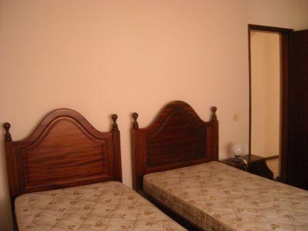 Image 11, 4 Bedroomed Villa : AV1229