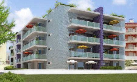 Image 2, 2 Bedroomed Apartment : AA141