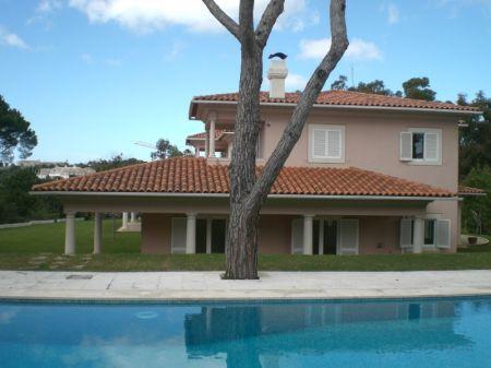 Image 7, 5 Bedroomed Villa : AV1052
