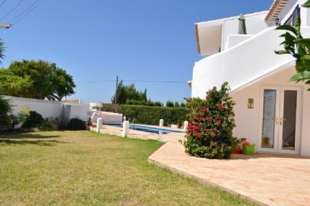 Image 2, 4 Bedroomed Villa : GV395