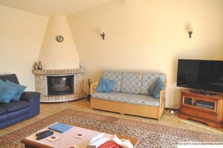 Image 4, 4 Bedroomed Villa : GV395