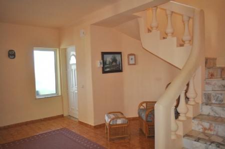Image 6, 4 Bedroomed Villa : GV395