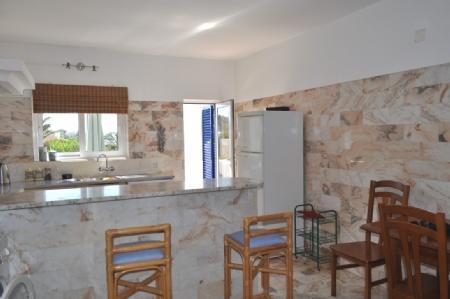 Image 7, 4 Bedroomed Villa : GV395