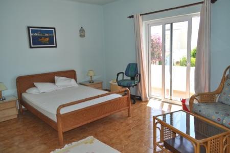 Image 9, 4 Bedroomed Villa : GV395
