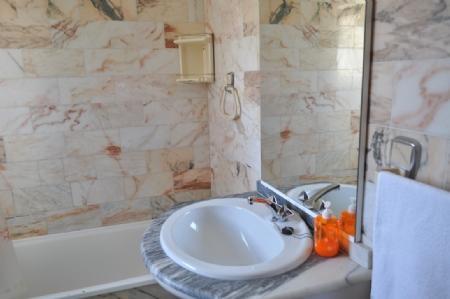 Image 10, 4 Bedroomed Villa : GV395