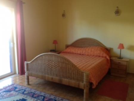 Image 11, 4 Bedroomed Villa : GV395