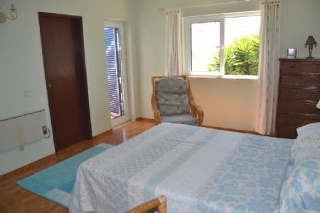 Image 12, 4 Bedroomed Villa : GV395