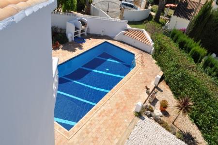 Image 13, 4 Bedroomed Villa : GV395