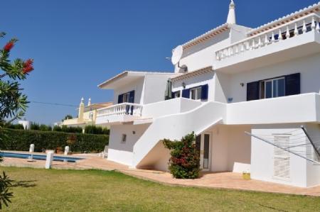 Image 14, 4 Bedroomed Villa : GV395