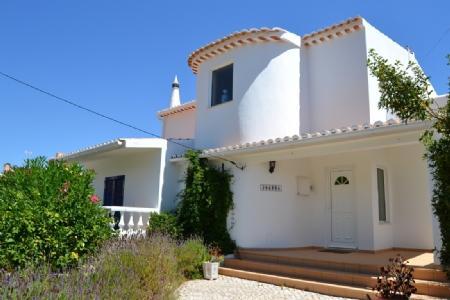 Image 15, 4 Bedroomed Villa : GV395