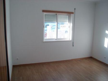 Image 4, 4 Bedroomed Villa : AV413