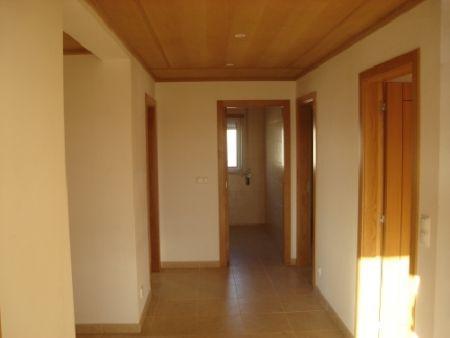 Image 5, 4 Bedroomed Villa : AV413