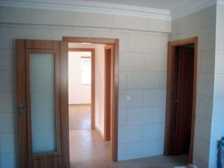 Image 6, 4 Bedroomed Villa : AV413