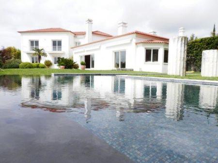 Image 6, 4 Bedroomed Villa : AV1117