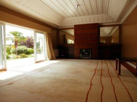 Image 7, 4 Bedroomed Villa : AV1117