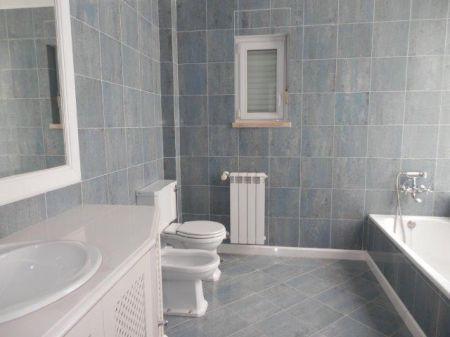 Image 10, 4 Bedroomed Villa : AV1117