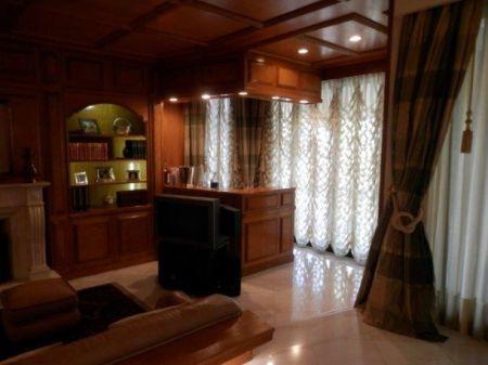 Image 6, 5 Bedroomed Villa : AV1226