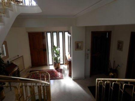 Image 13, 5 Bedroomed Villa : AV1226