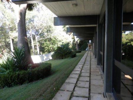 Image 14, 5 Bedroomed Villa : AV1226