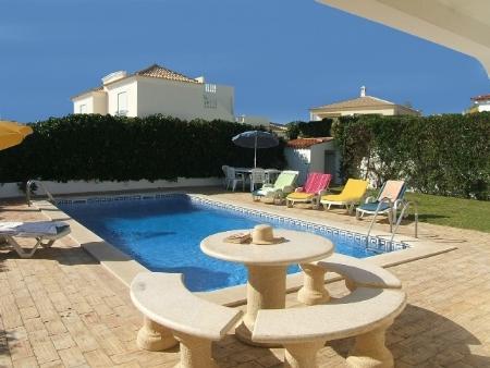 Image 2, 4 Bedroomed Villa : CV1648