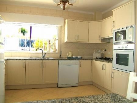 Image 4, 4 Bedroomed Villa : CV1648