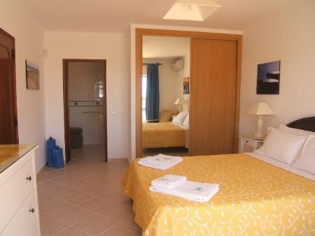 Image 5, 4 Bedroomed Villa : CV1648