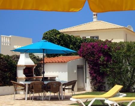 Image 7, 4 Bedroomed Villa : CV1648