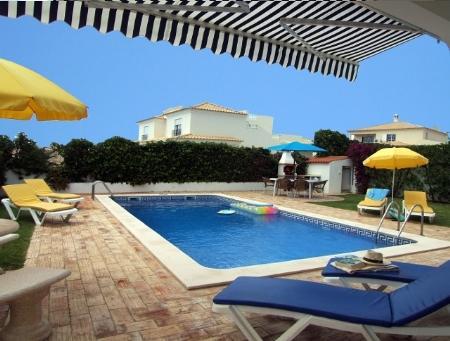 Image 8, 4 Bedroomed Villa : CV1648