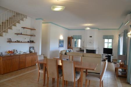 Image 3, 4 Bedroomed Villa : GV396