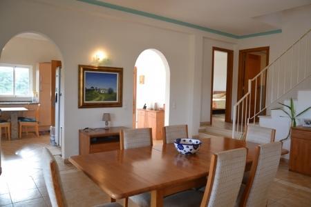 Image 4, 4 Bedroomed Villa : GV396