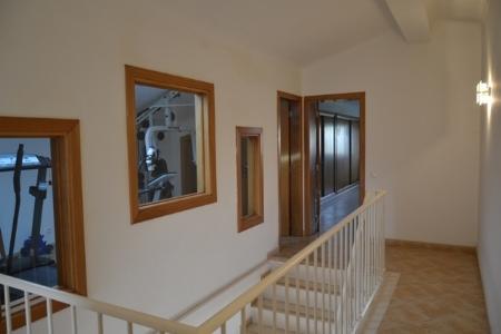 Image 6, 4 Bedroomed Villa : GV396