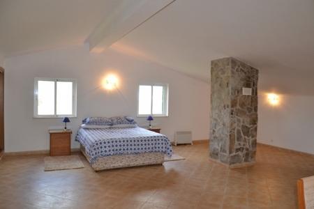 Image 7, 4 Bedroomed Villa : GV396