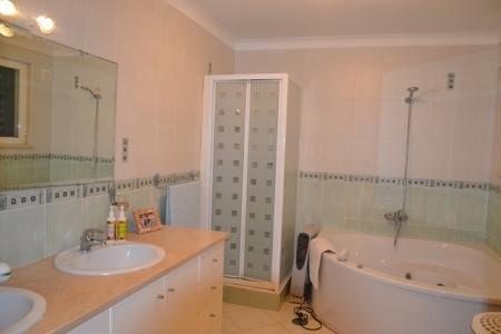 Image 8, 4 Bedroomed Villa : GV396