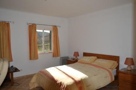 Image 10, 4 Bedroomed Villa : GV396