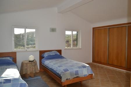 Image 11, 4 Bedroomed Villa : GV396